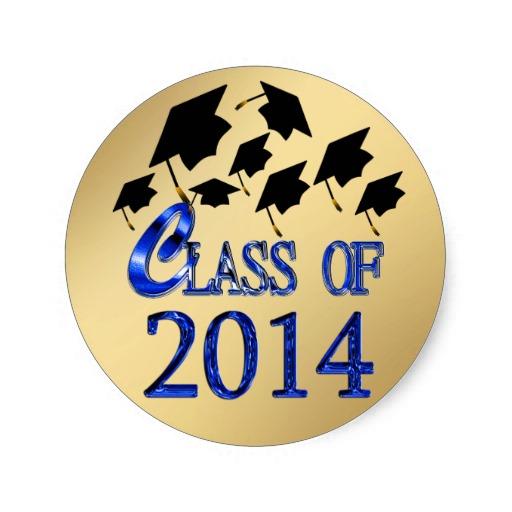 Graduating Class Of 2014 Images Graduating Class Of 2014Graduation Class Of 2014 Images
